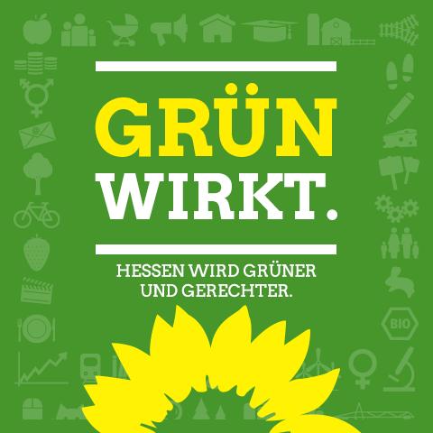Grüne Fraktion: Anträge zum Haushaltsentwurf 2021