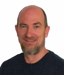 Markus Gerlach