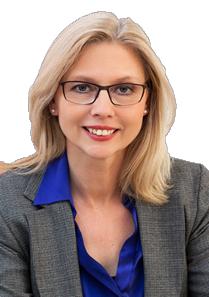 Sara Morawietz