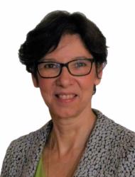 Regina Vischer