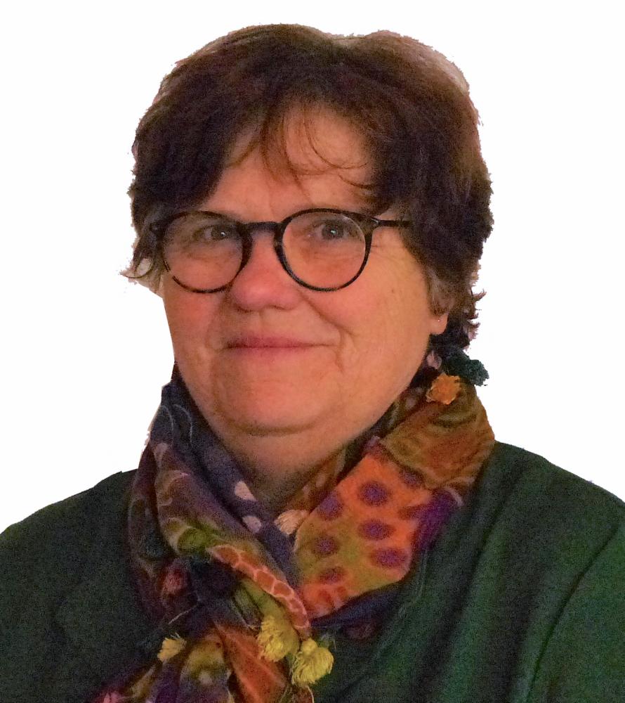 Thea Tobisch-Schuster