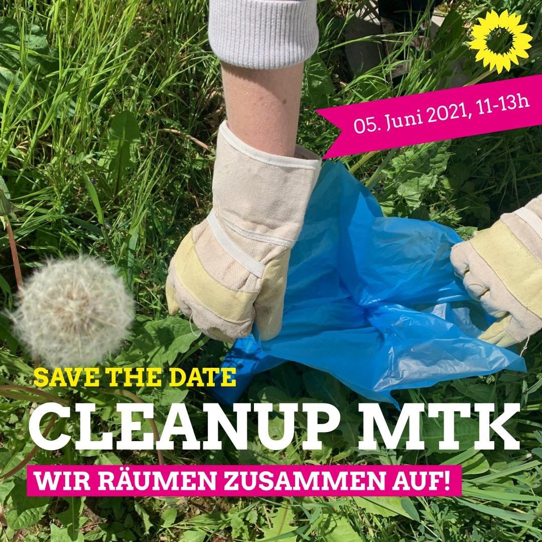 Cleanup MTK