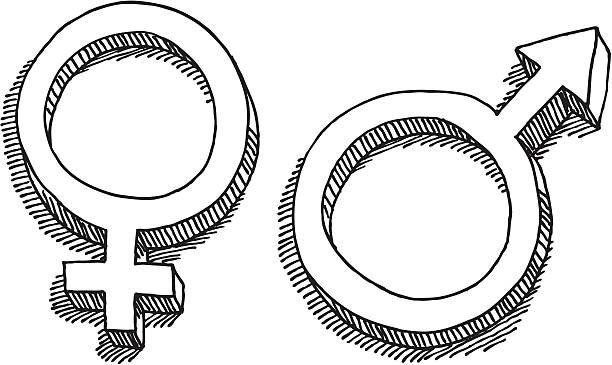 Geschlechtergerechte Sprache konsequent umsetzen